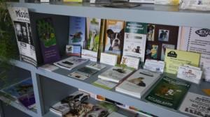 PHOTO IMAGES-Camino Seco Pet Clinic AZ (100 of 135) [800x600]